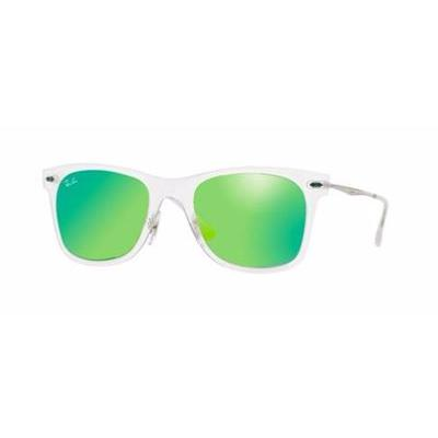 RAY BAN <br>RB4210 646/3R</br>