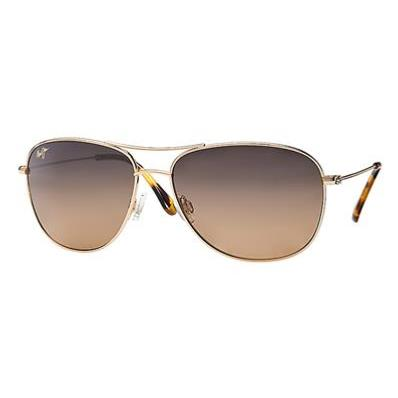 MAUI JIM <br>CLIFF HOUSE HS247/16</br>