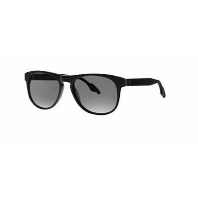 Lunette Vinyl Factory MERENO-lunettes-de-soleil-privees.com 47fd66bd725b