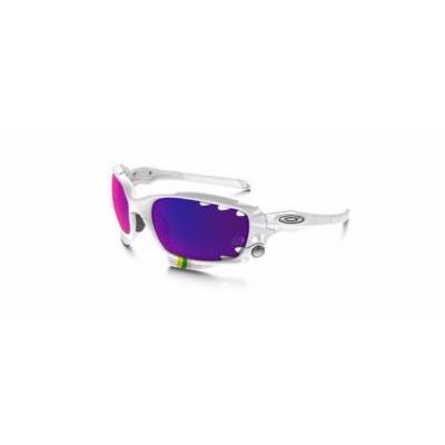 OAKLEY<br>RACING JACKET 917126</br>