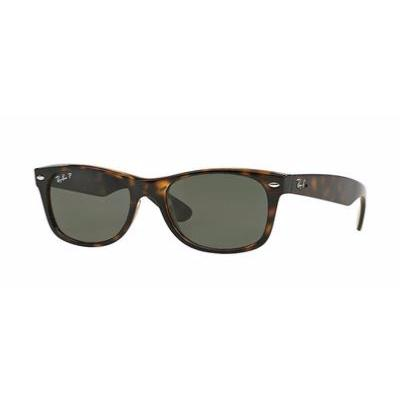 RAY BAN <br>RB2132 902/58</br>