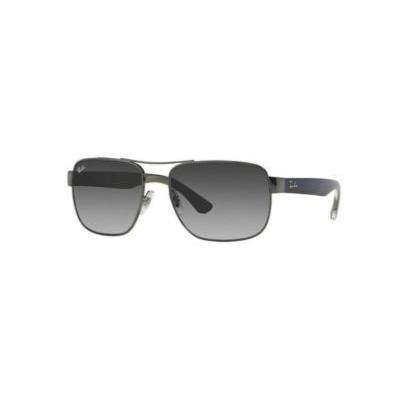 RAY BAN<br>RB3530 004/8G</br>