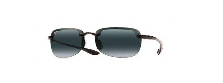 b561dda2343b6 Lunette Maui Jim sandy beach 408-02-lunettes-de-soleil-privees.com
