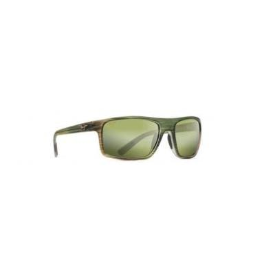 MAUI JIM<br>BYRON BAY HT746/15MR</br>