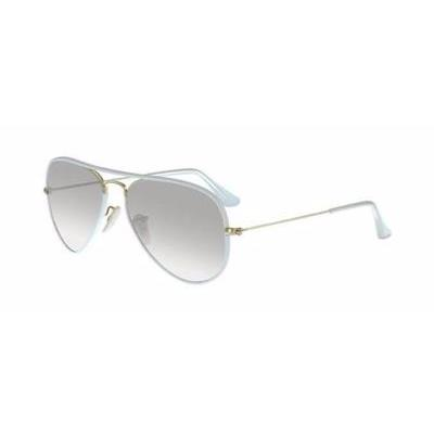 lunette solaire ray ban aviator