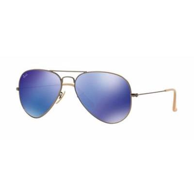 RAY BAN <br>RB3025 167/68</br>