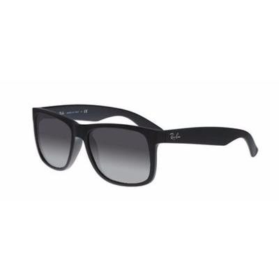 RAY BAN <br>RB4165 601/8G</br>