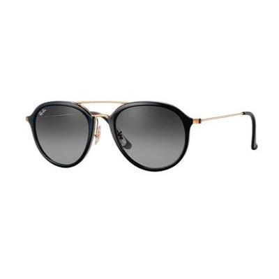 RAY BAN <br>RB4253 601/71</br>