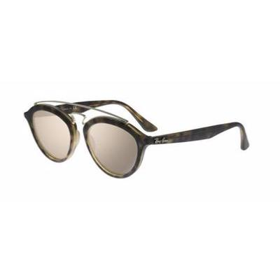RAY BAN <br>RB4257 60925A</br>
