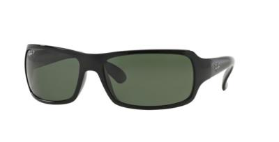 RAY BAN <br>RB4075 601/58</br>