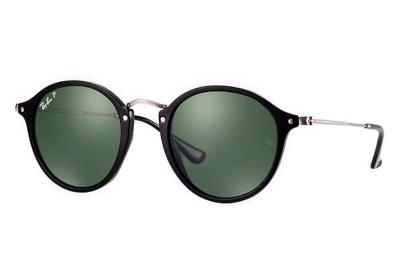 RAY BAN <br>RB2447 901 58</br>