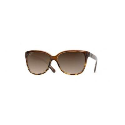 MAUI JIM<br>STARFISH HS744/01T</br>
