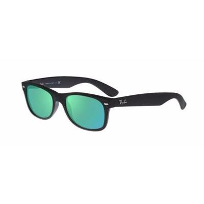RAY BAN <br>RB2132 622/19</br>