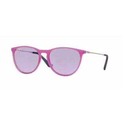 RAY BAN Junior<br>RJ9060S 70084V</br>
