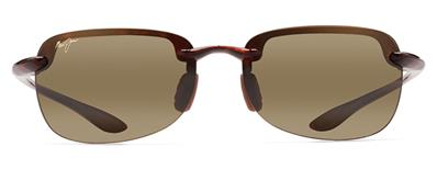 MAUI JIM<br>SANDY BEACH   H408-10</br>