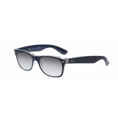 RAY BAN <br>RB2132 6053/71</br>