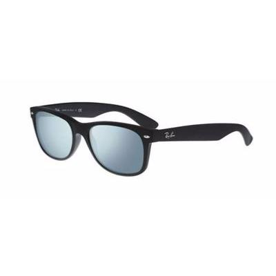 RAY BAN <br>RB2132 622/30</br>