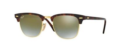 RAY BAN <br>RB3016 990/9J</br>