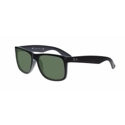 RAY BAN <br>RB4165 601/71</br>