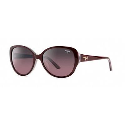 MAUI JIM <br>SWEPT AWAY RS733/04C</br>