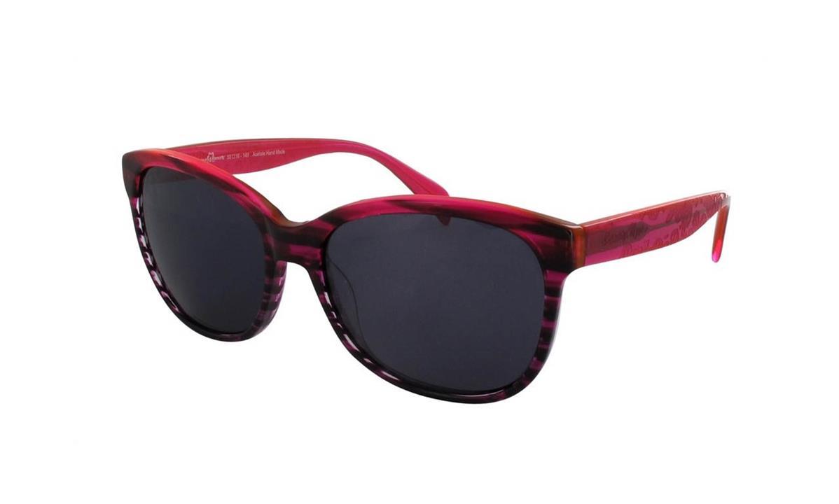 9278a1447ec11 Lunette solaire BANANA MOON BM071 03 - lunettes-de-soleil-privees.com