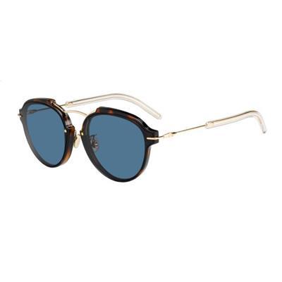 Lunette solaire DIORECLAT-lunettes-de-soleil-privees.com dbfb52b49f51