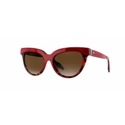Lunette Vinyl Factory JUNE-lunettes-de-soleil-privees.com 0dc73b034670