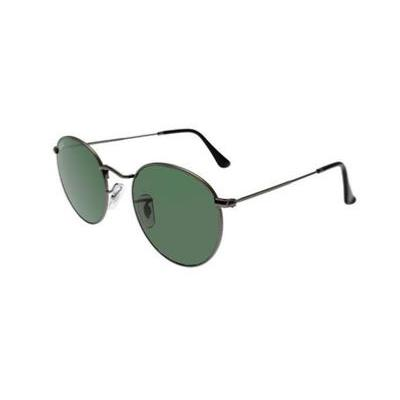 RAY BAN <br>RB3447 029</br>