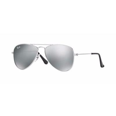 RAY BAN Junior<br>RJ9506S 212/6G</br>