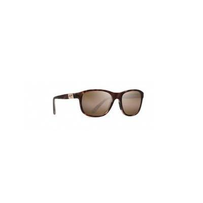 MAUI JIM<br>WAKEA H745/10MR</br>